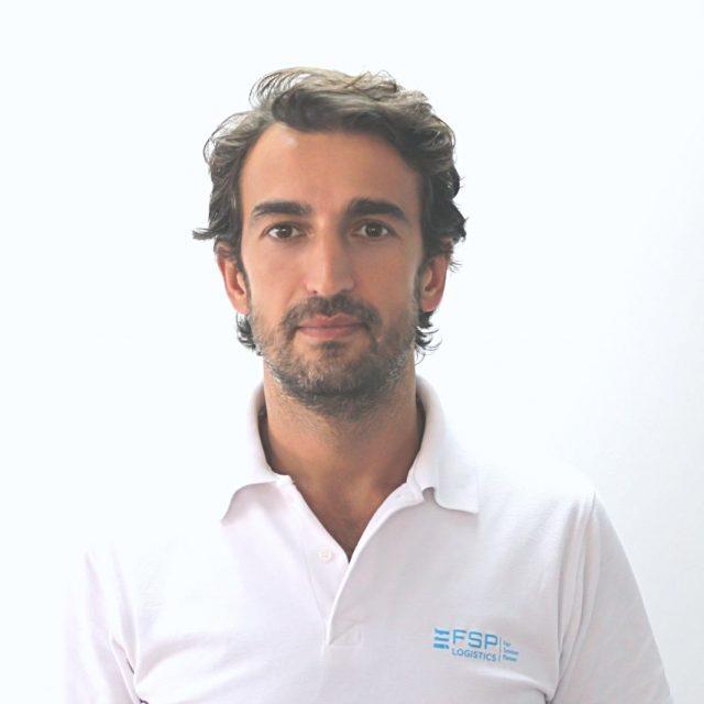 Ali Faik Odabaşıoğlu