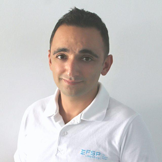Hasan Özeroğlu